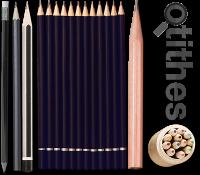 logo-pens
